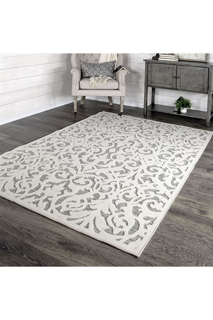 Orian Rugs My Texas House By Orian Lady Bird Rugs Rugs