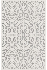 Damask Rugs To Match Your Home S Style Direct