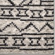 Product Image of Silver (South by Silver) Southwestern / Lodge Area Rug