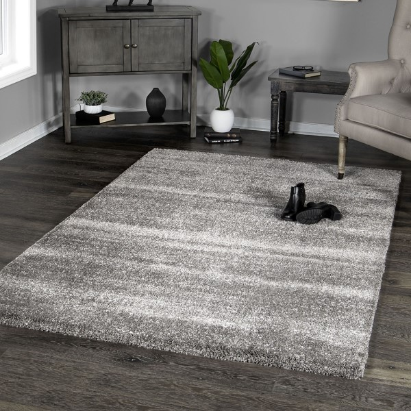 Palmetto Living By Orian Cloud 9 Ari Rugs Rugs Direct