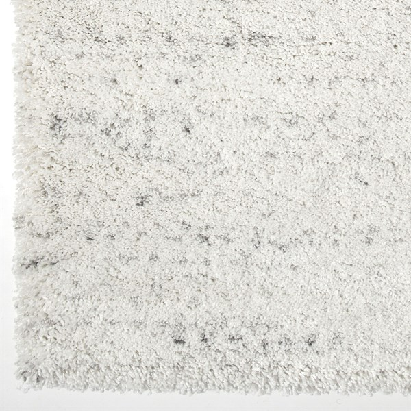 Cream (8404) Solid Area Rug