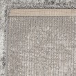 Product Image of Cream (8417) Solid Area Rug