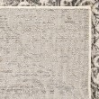 Product Image of Beige, Ivory, Grey (9002) Transitional Area Rug