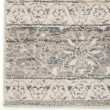 Product Image of Beige, Grey, Brown (9007) Transitional Area Rug