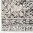 Product Image of Beige, Taupe (9011) Southwestern / Lodge Area Rug