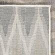 Product Image of Beige, Grey (9012) Geometric Area Rug