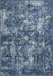 Product Image of Blue, Navy Vintage / Overdyed Area Rug
