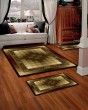 Product Image of Auburn (550-27597) Contemporary / Modern Area Rug