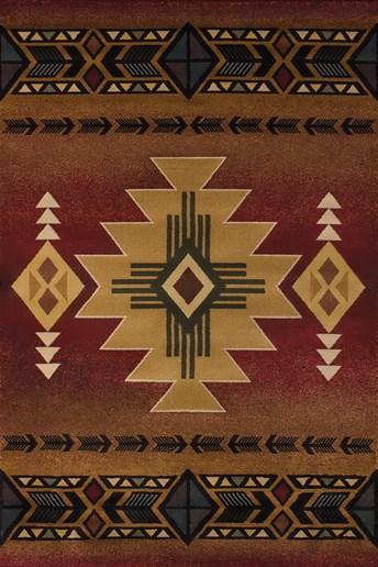 Genesis Arizona arearugs