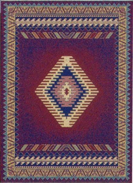 United Weavers Manhattan Tucson Rugs