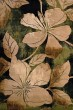 Product Image of Floral / Botanical Green (510-28845) Area Rug