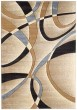 Product Image of Contemporary / Modern Beige (510-21326) Area Rug