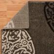 Product Image of Stone (401-01979) Mandala Area Rug