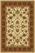 Product Image of Traditional / Oriental Ivory (750-00815) Area Rug