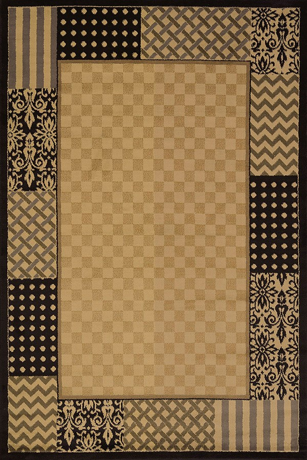United Weavers Affinity Country Kitchen Area Rugs