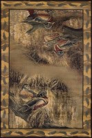 United Weavers