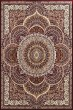 Product Image of Mandala Ruby, Tan (1900-01239) Area Rug