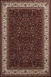 Product Image of Traditional / Oriental Ruby, Ivory (1900-01439) Area Rug