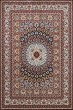 Product Image of Mandala Ruby, Tan (1900-01639) Area Rug