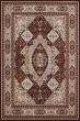 Product Image of Traditional / Oriental Ruby, Tan (1900-01739) Area Rug
