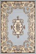 Product Image of Traditional / Oriental Blue (950-10860) Area Rug