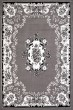Product Image of Traditional / Oriental Grey (950-10872) Area Rug