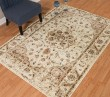 Product Image of Linen (3001-00497) Vintage / Overdyed Area Rug