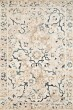 Product Image of Vintage / Overdyed Linen (3001-00397) Area Rug