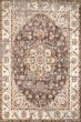 Product Image of Vintage / Overdyed Taupe (3001-00494) Area Rug