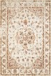 Product Image of Vintage / Overdyed Linen (3001-00497) Area Rug