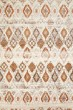 Product Image of Linen (3001-00597) Southwestern / Lodge Area Rug