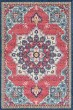 Product Image of Midnight Blue (713-20768) Vintage / Overdyed Area Rug
