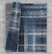 Product Image of Midnight Blue (403-10561) Contemporary / Modern Area Rug