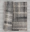 Product Image of Grey (403-10572) Contemporary / Modern Area Rug