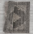 Product Image of Grey (403-10872) Traditional / Oriental Area Rug