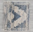 Product Image of Cream (403-10890) Traditional / Oriental Area Rug