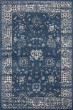 Product Image of Midnight Blue (403-10661) Traditional / Oriental Area Rug
