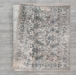 Product Image of Turquoise (1805-40569) Traditional / Oriental Area Rug