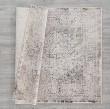 Product Image of Bone (1805-40901) Vintage / Overdyed Area Rug