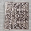 Product Image of Taupe (1805-41094) Traditional / Oriental Area Rug