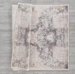 Product Image of Bone (1805-41101) Vintage / Overdyed Area Rug
