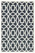 Product Image of Contemporary / Modern Grey (2320-30272) Area Rug
