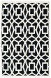 Product Image of Contemporary / Modern Onyx (2320-30276) Area Rug