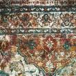 Product Image of Ivory (1831-30575) Vintage / Overdyed Area Rug