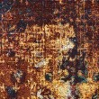 Product Image of Rust (1831-30675) Vintage / Overdyed Area Rug