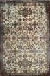 Product Image of Natural (1831-30917) Traditional / Oriental Area Rug