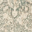 Product Image of Canvas (3003-40193) Traditional / Oriental Area Rug