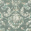 Product Image of Charcoal (3003-40277) Traditional / Oriental Area Rug