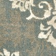 Product Image of Charcoal (3003-40477) Traditional / Oriental Area Rug