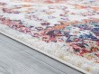 Product Image of Cream (1815-30190) Traditional / Oriental Area Rug